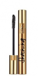 Отзывы о Тушь - YSL Mascara Volume Effet Faux Cils Shocking