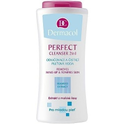 Отзывы о Perfect Cleanser 2 in 1