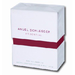 Отзывы о Angel Schlesser Essential