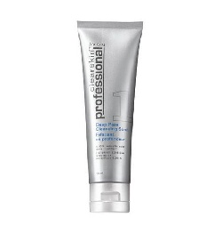 Clearskin Professional ������� ��������� ����� ��� ����