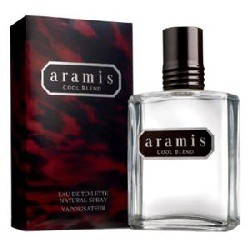 Отзывы о Aramis COOL BLEND men
