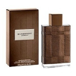 Отзывы о Burberry London Special Edition for Men