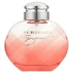 Отзывы о Burberry Summer for Women 2011